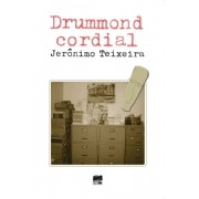DRUMMOND CORDIAL