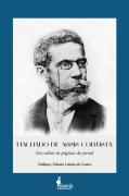 Machado de Assis contista, de Valdiney Valente Lobato de Castro