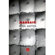 MARRAIO
