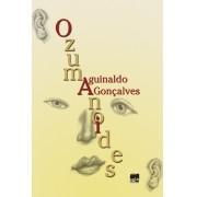 OZUMANOIDES