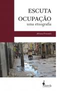 Escuta Ocupação, de Adriana Fernandes