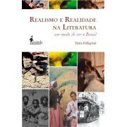 Realismo e Realidade na Literatura