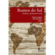 Rumos do Sul