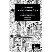 Tempos do social e da política