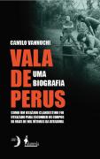 Vala de Perus, uma biografia, de Camilo Vannuchi