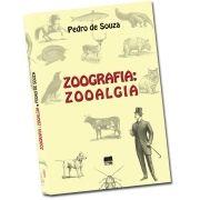 ZOOGRAFIA : ZOOALGIA