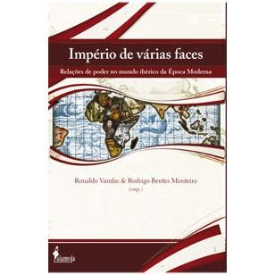 Império de várias faces