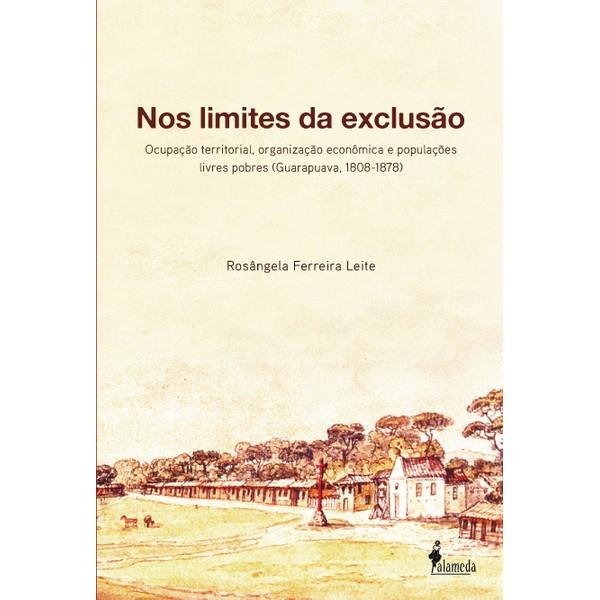 Nos limites da exclusão