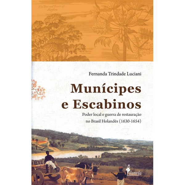 Munícipes e Escabinos