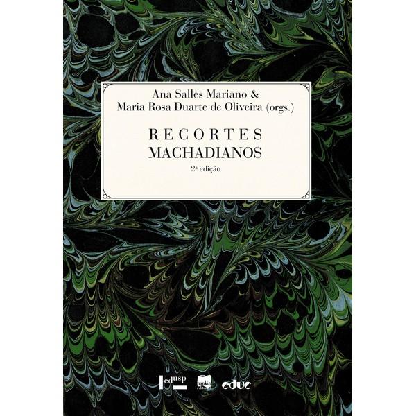 RECORTES MACHADIANOS