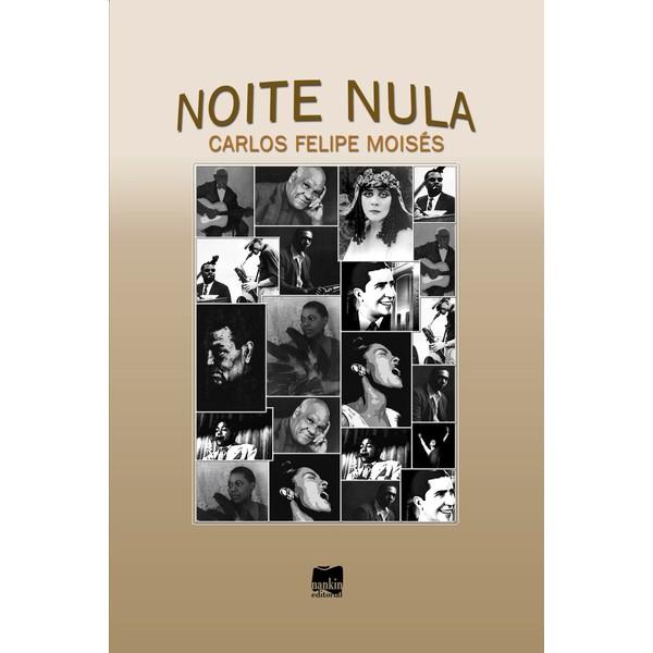 NOITE NULA