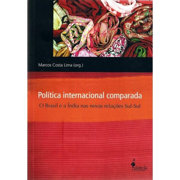 Politica Internacional Comparada