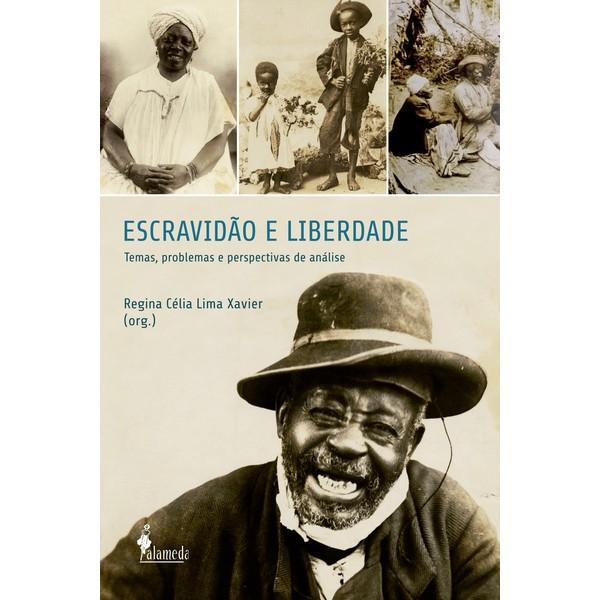 Escravidão e Liberdade