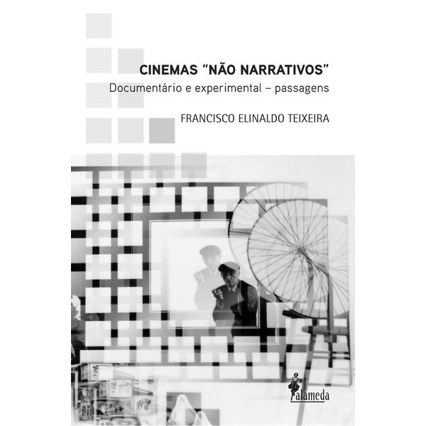 Cinemas ´não narrativos´