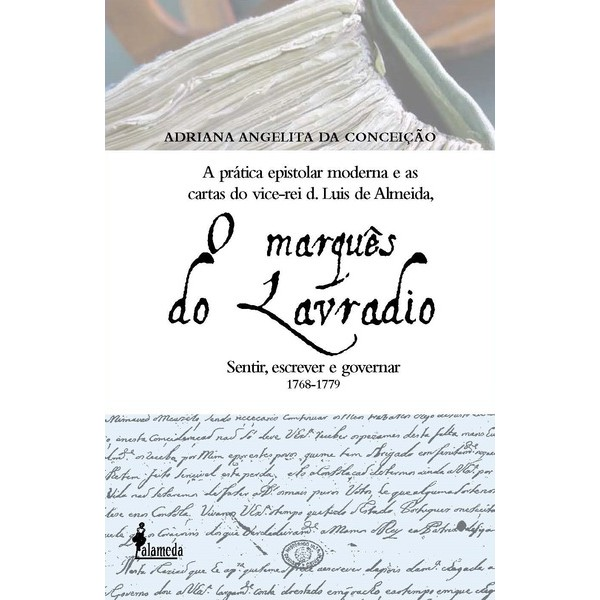 O marquês do Lavradio