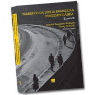 Caminhos da lirica brasileira contemporânea