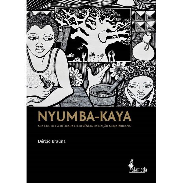 Nyumba-Kaya