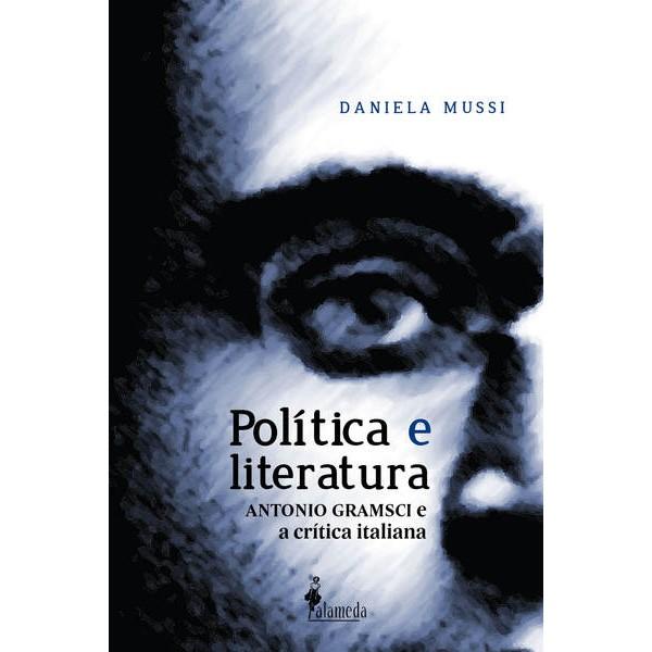Política e literatura
