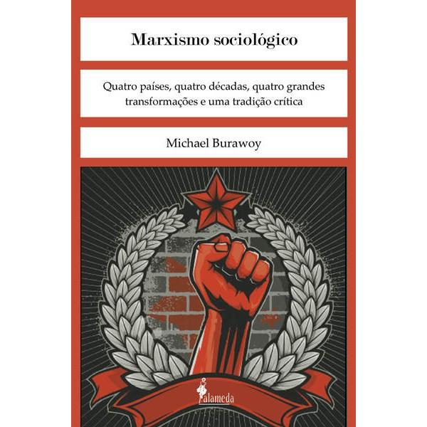Marxismo sociológico