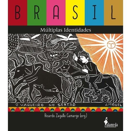 Brasil Múltiplas Identidades