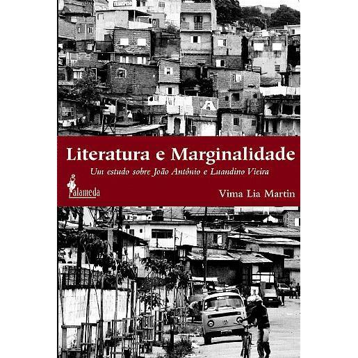 Literatura e marginalidade