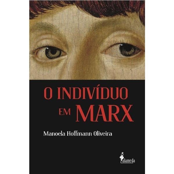 O Indivíduo em Marx