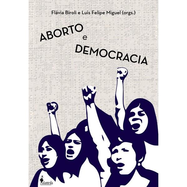 Aborto e Democracia
