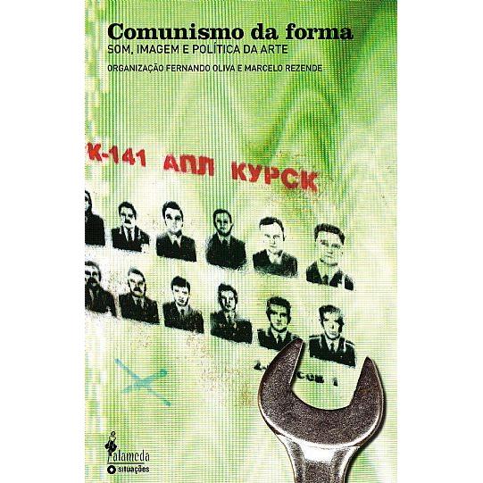 Comunismo da forma