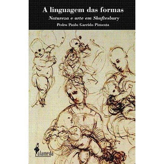 A linguagem das formas