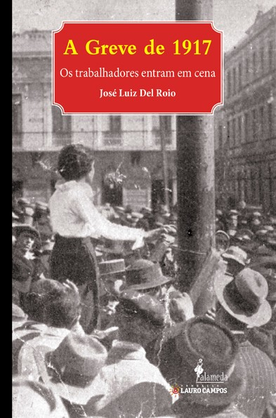 A greve de 1917