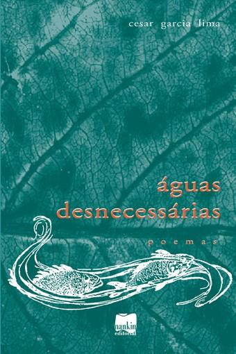 ÁGUAS DESNECESSÁRIAS