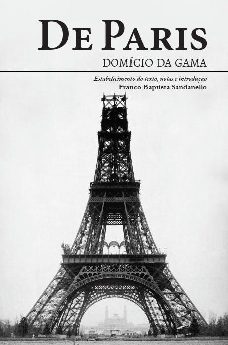 De Paris: Domício da Gama