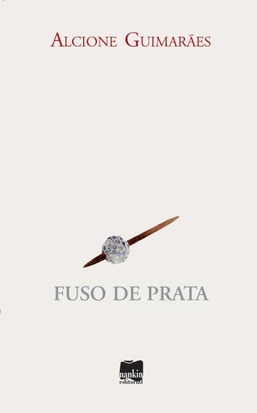 FUSO DE PRATA