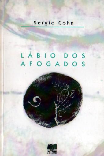 LÁBIO DOS AFOGADOS