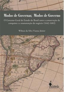 Modos de Governar, Modos de Governo