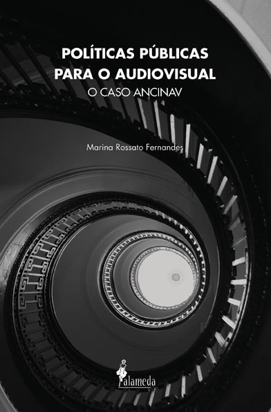 Políticas públicas para o audiovisual