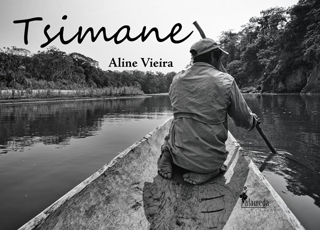 Tsimane