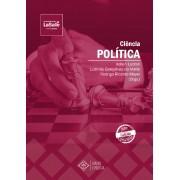 Ciência Política