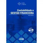 Contabilidade e Gestão Financeira