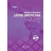 Cultura e Literatura Latino-Americana