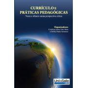 Currículo e Práticas Pedagógicas