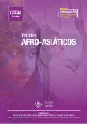 Estudos Afro-Asiáticos
