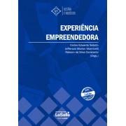 Experiência Empreendedora