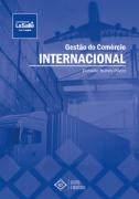 Gestão do Comércio Internacional