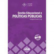 Gestão Educacional e Políticas Públicas