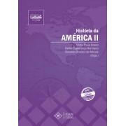 História da América II