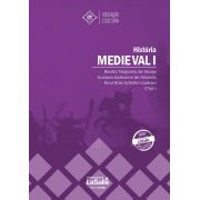 História Medieval I