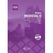História Medieval II