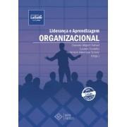 Liderança e Aprendizagem Organizacional
