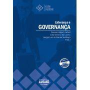 Liderança e Governança